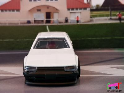 82-nissan-skyline-r30-1982-nightburnerz-hot-wheels-2019-048-stade-foot-bonneville