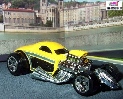 1/4-mile-coupe-lincoln-zephyr-coupe-hot-wheels-stars-2008-090