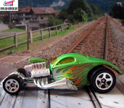 1/4-mile-coupe-lincoln-zephyr-coupe-hot-rods-hot-wheels-2010-138
