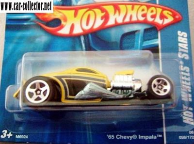 1/4-mile-coupe-lincoln-zephyr-coupe-error-blister-chevy-impala-hot-wheels-2003-019