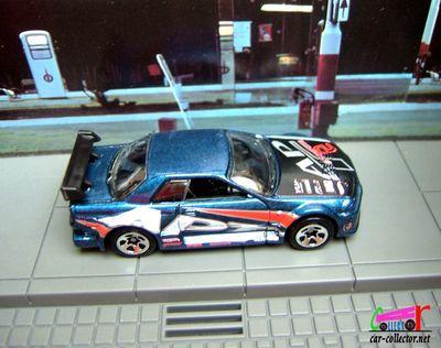 nissan-skyline-first-editions-2002-019-hot-wheels