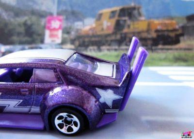 mad-manga-new-model-hot-wheels-2012-044