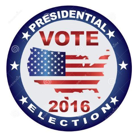Élections américaines, le Peuple a tranché