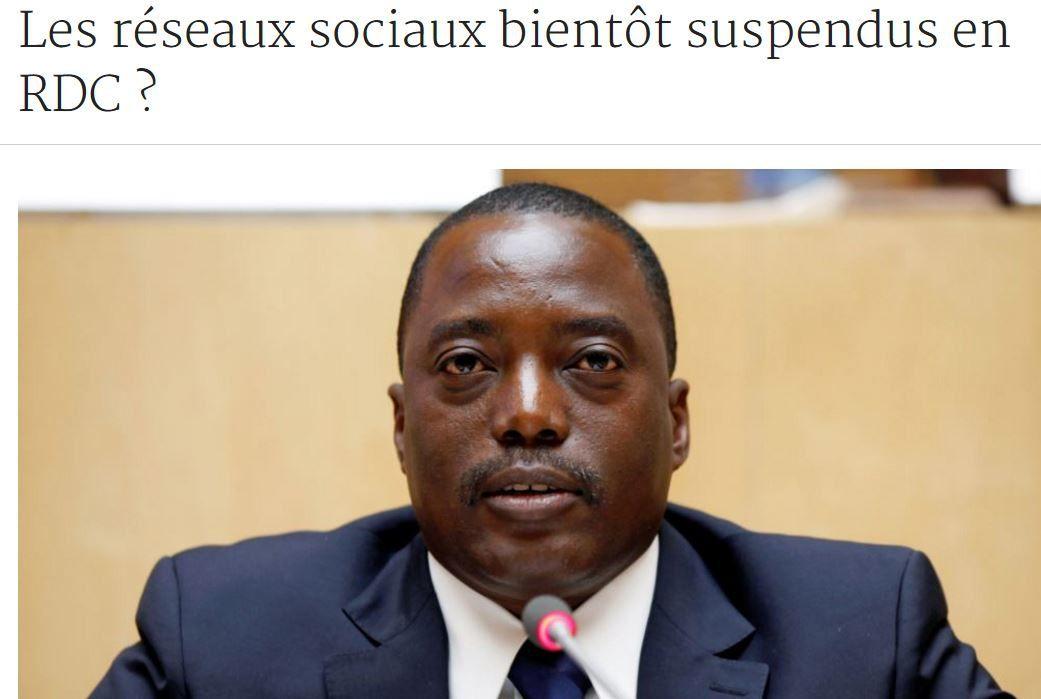 http://www.voaafrique.com/a/menace-sur-les-reseaux-sociaux-avant-la-fin-du-mandat-de-kabila-en-rdc/3637256.html