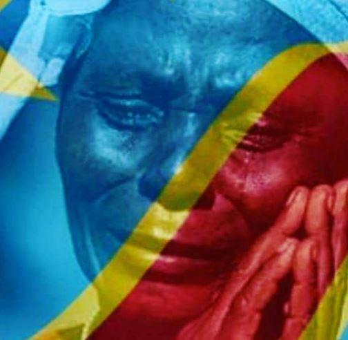 Conférence de Presse à Bruxelles de juristes Congolais sur les massacres au Kasai