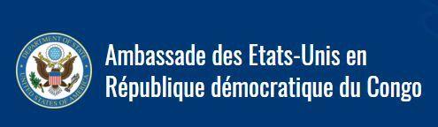 Flash. Déclaration des États-Unis sur la nomination d'un nouveau Premier ministre en RDC