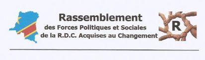 Un énième dialogue « Rassemblement »-pro-Kabila ?