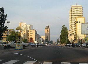 Rétro: Devoir de mémoire. 2 août 1998, attaque de Kinshasa par des forces rwandaises