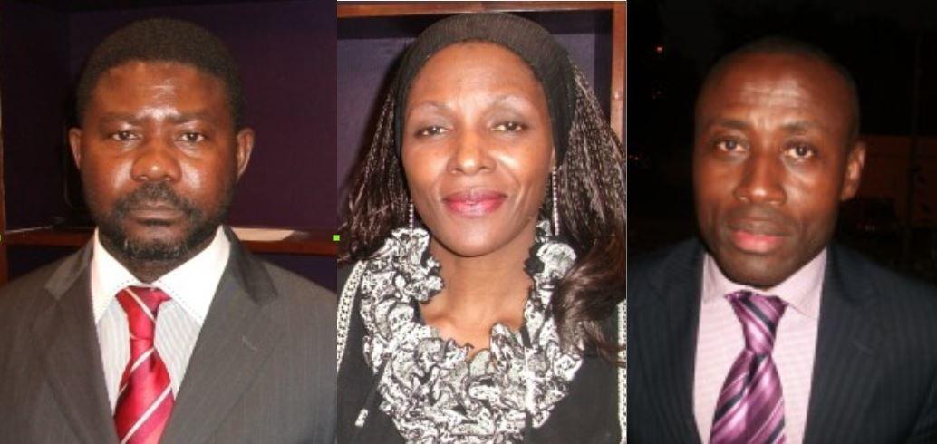 Rétro. Aldo Ajello: «Ouvrir les frontières congolaises au Rwanda»