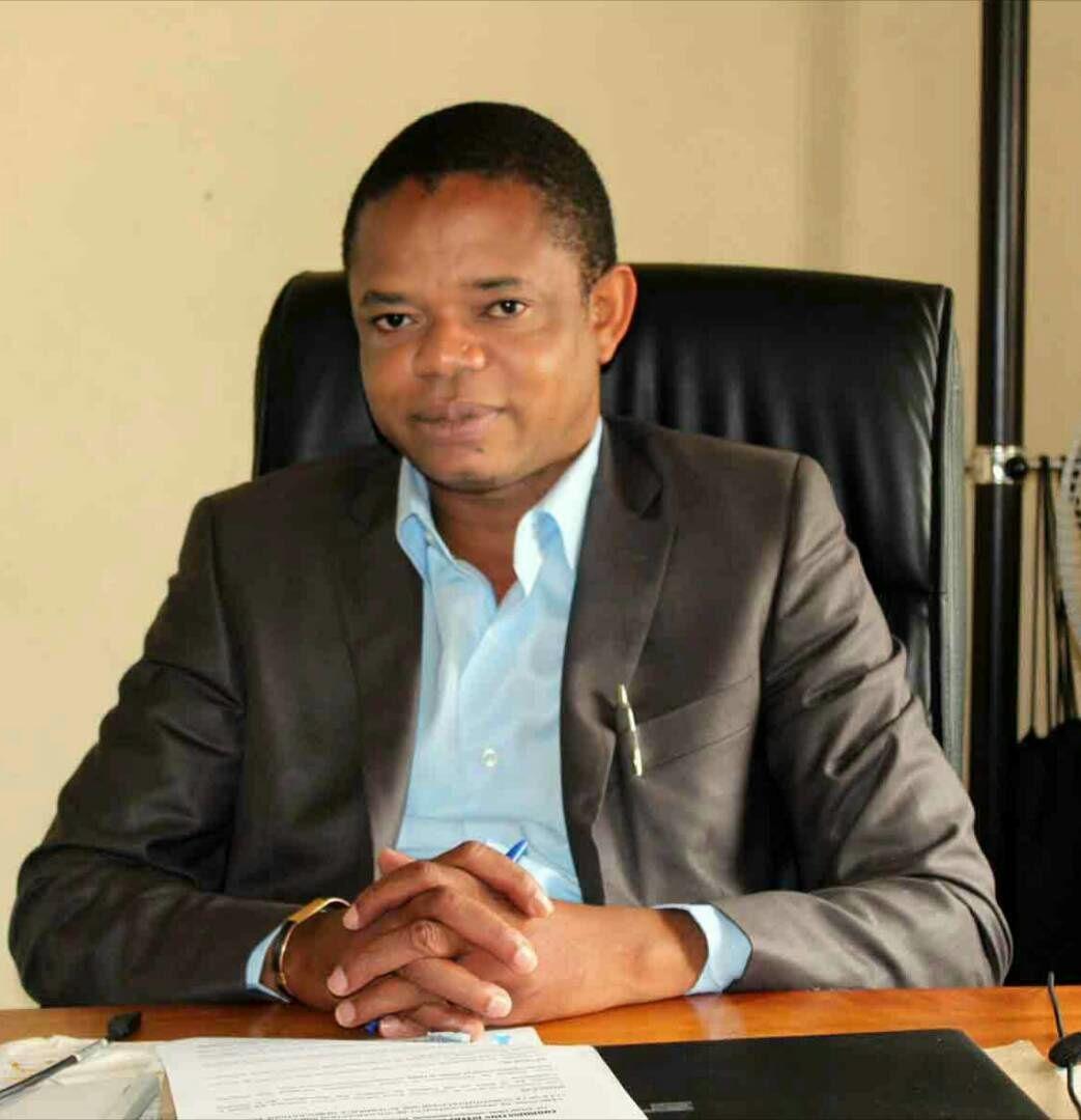 Pourquoi Me Timothée Mbuya croupit-il à la prison de Kasapa depuis des mois? Déni de justice?