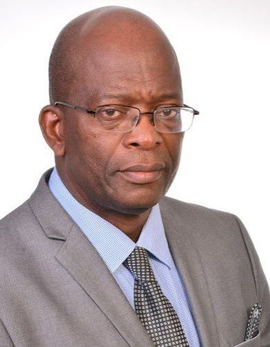 Billet. Transhumance politique en RD Congo en vue des élections