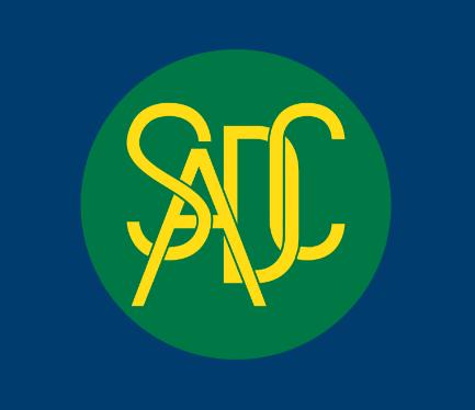 Sommet de la SADC, des fleurs pour « le gouvernement» congolais et la CENI