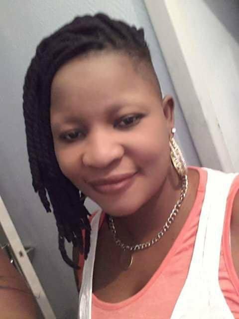 Communications. Programme des Funérailles de Sandra Mbombo Nsapu,  fille de Paul NSAPU
