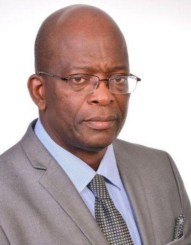 Billet. Privation du droit de vote aux Congolais de l'étranger, sanctionner les cancres.