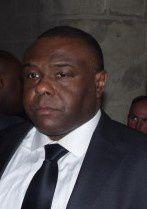 Lu pour vous. Un passeport pour JP Bemba