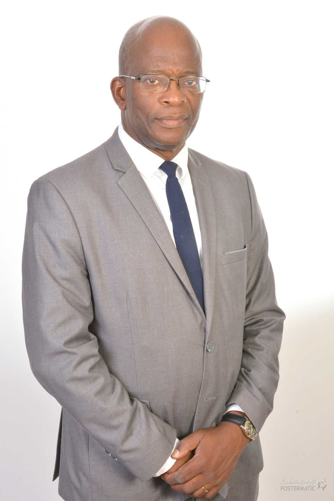 Billet. CENI, la «machine à voter» et le peuple congolais