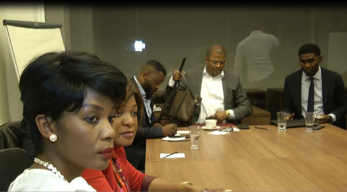 Bruxelles, une dynamique de soutien à Félix Tshisekedi en gestation dans la diaspora