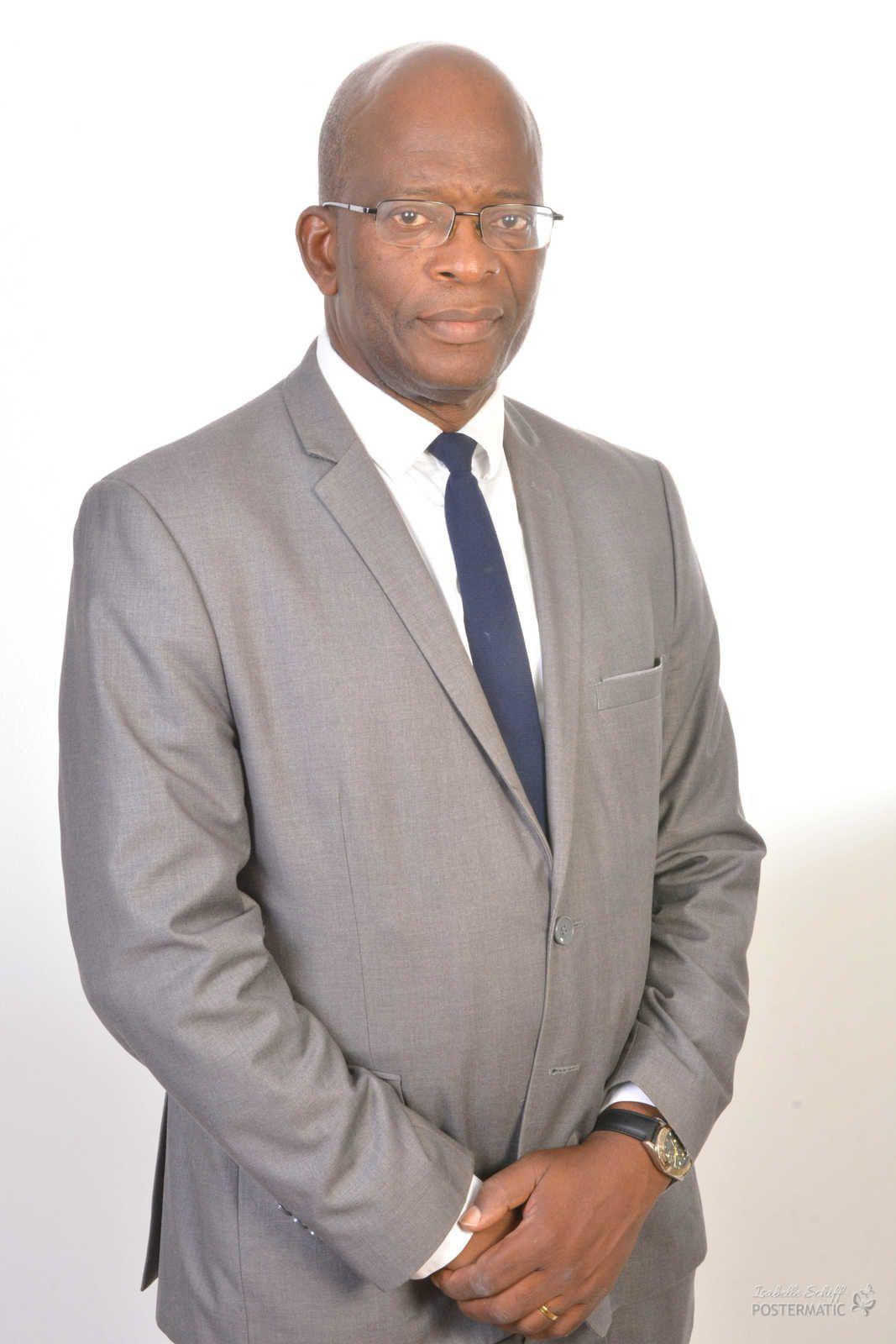 Billet. Des bulletins papiers pour la présidentielle Congolaise comme plan B