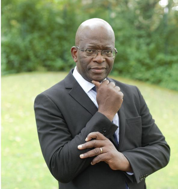 Sinistre à Kinshasa après la pluie.  Lettre ouverte à messieurs: Pius Mwabilu Mbayu Mukala, Aimé Sakombi Molendo & Aggée Aje Matembo
