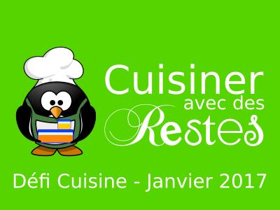 Croque cake lardons raclette