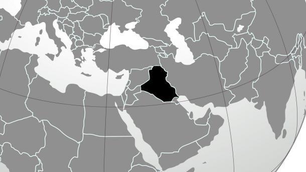 Vers un référendum pour l'indépendance au nord de l'Irak...