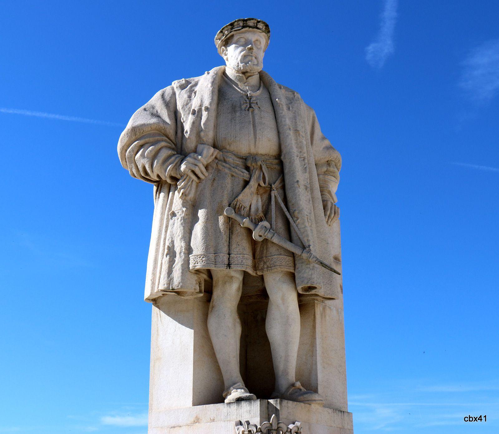Jean III (roi de Portugal), cour de l'Université de Coimbra