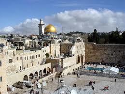 ;1903, l'année où les juifs veulent créer Israël… au Kenya source MONDE AFRIQUE