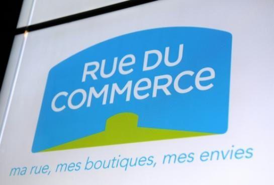 C'est officiel : Carrefour se muscle sur Internet en rachetant Rue du Commerce