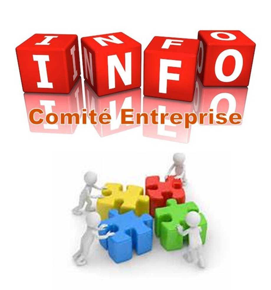Compte-rendu CFDT 2017 CE Centre :