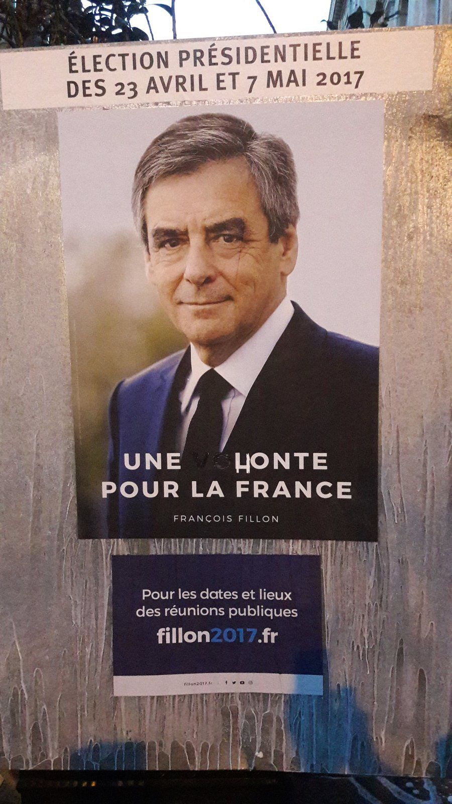 Campagne Campagne...