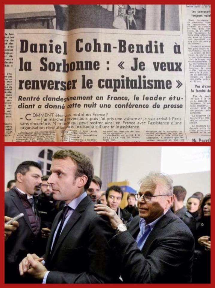 Vent d'ouest - Jean-Luc Godard