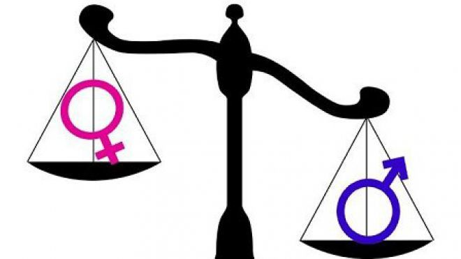 [Thread] Homme vs Femme