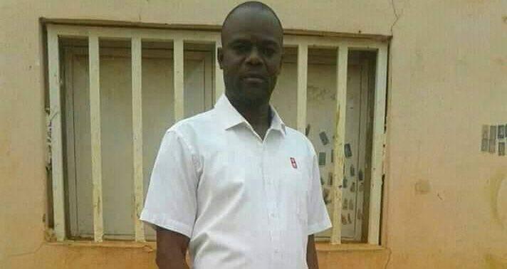 Enfermeiros da Damba sofrem duras ameaças por reclamarem 38 meses sem salário