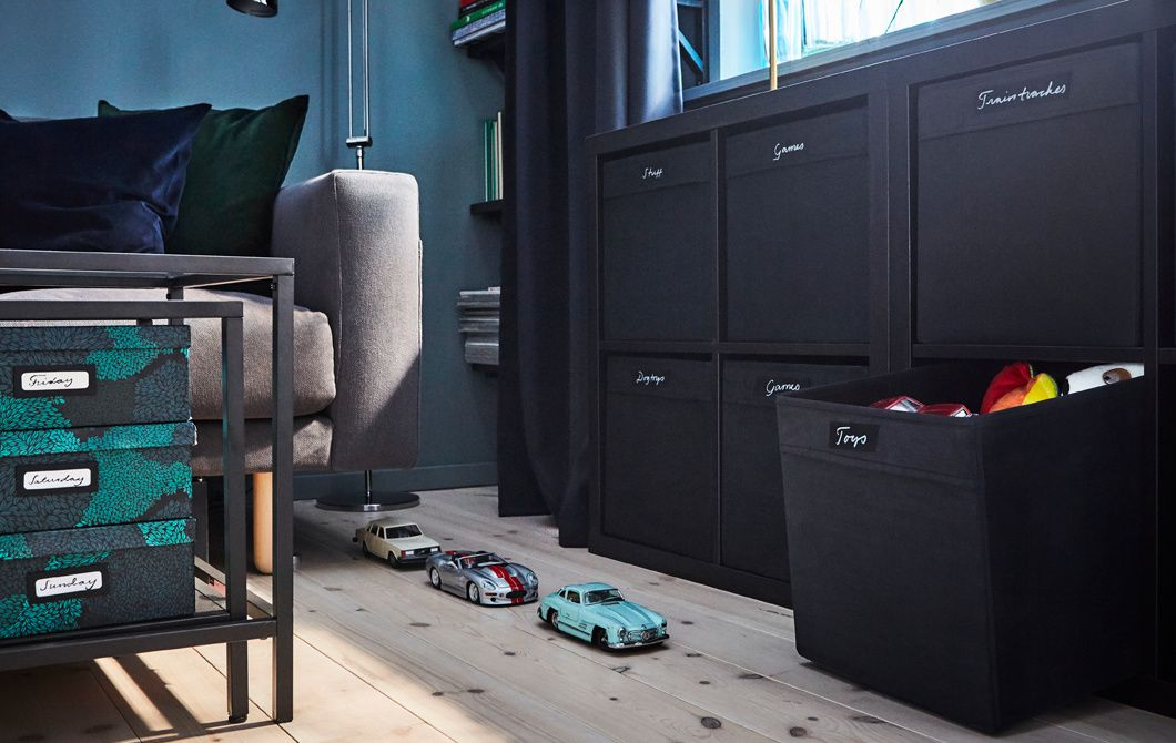 astuces amenagement id es maison. Black Bedroom Furniture Sets. Home Design Ideas