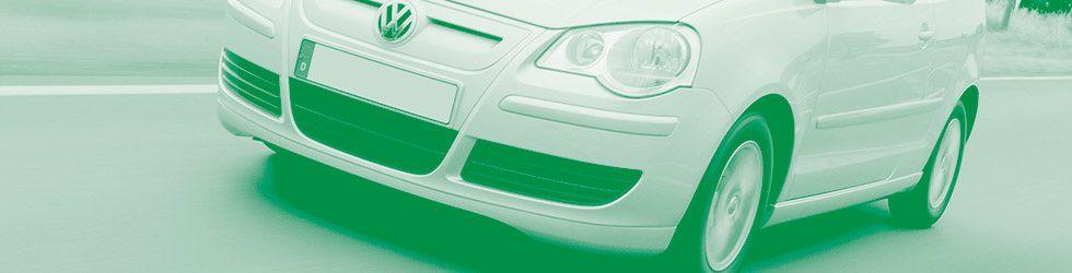 Pourquoi les voitures propres sont-elles laides ?