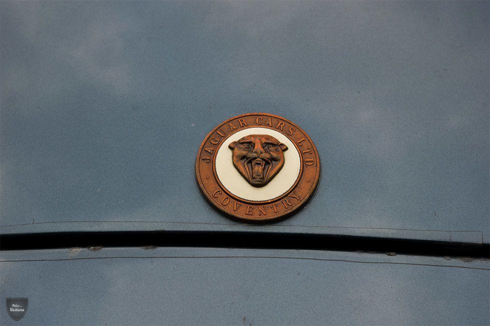 AC09 • MGB GT mk2 V8 '74