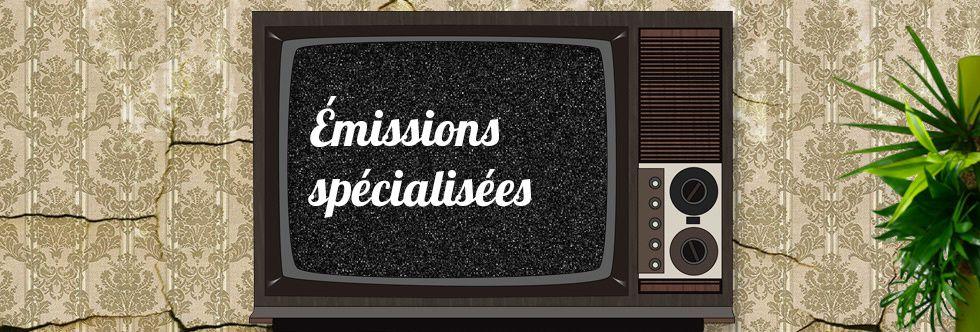 TV : quelle est la meilleure émission sur l'automobile ?