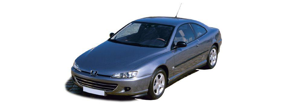10 voitures plaisir à moins de 2 000 €