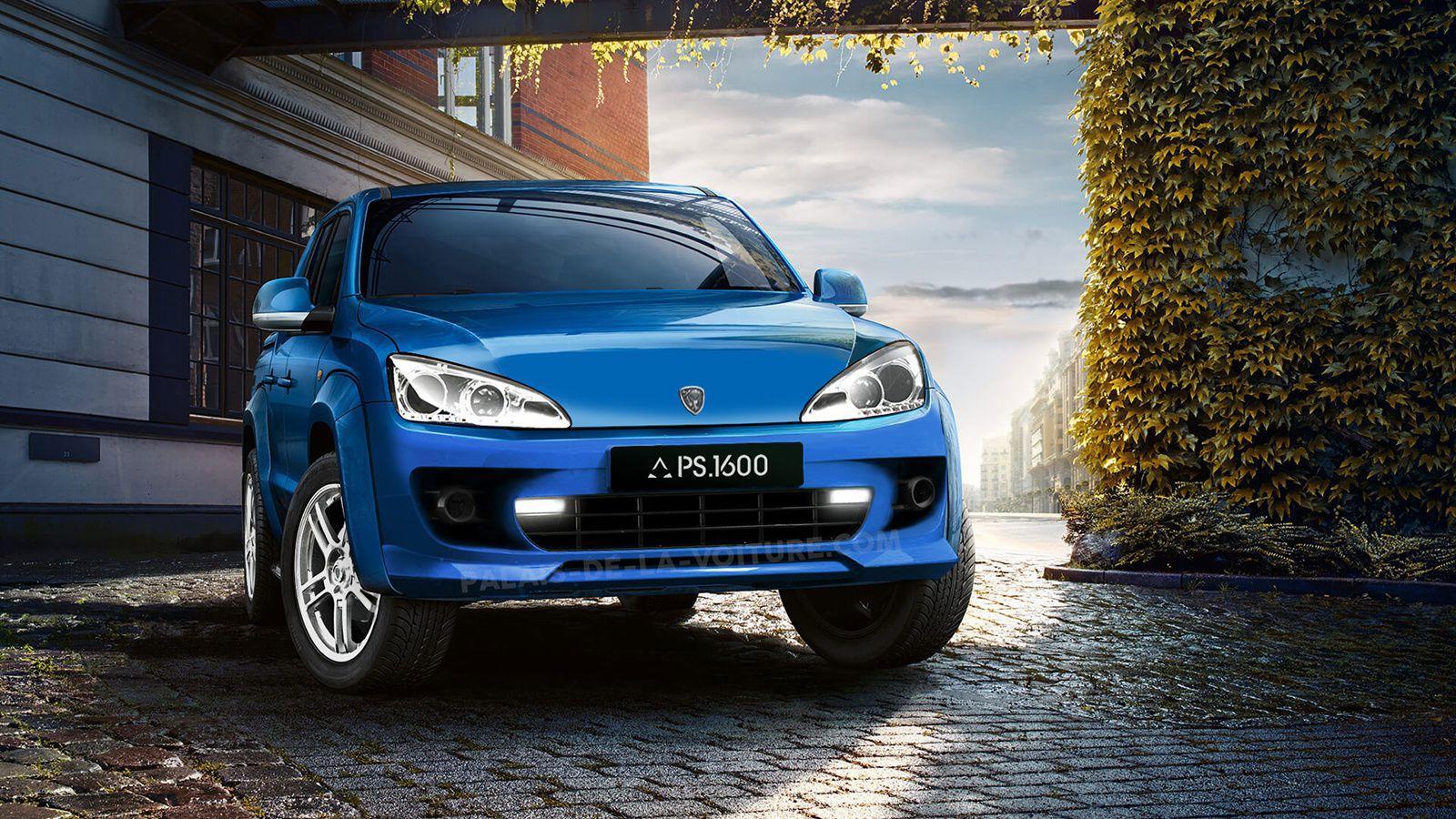 MPM Motors : 10 modèles que l'on veut absolument !