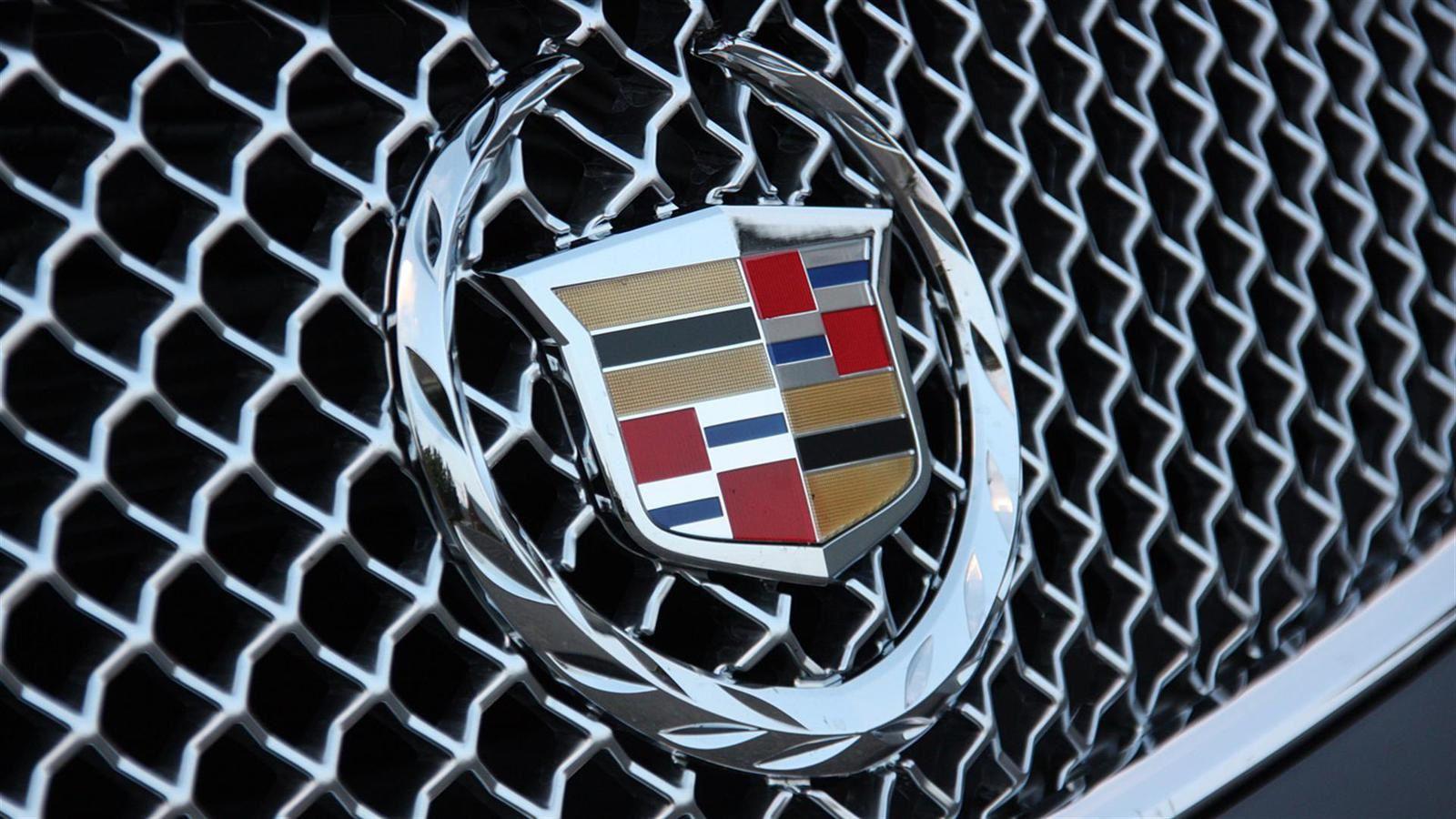 Cadillac XT4 : la légende du Phoénix