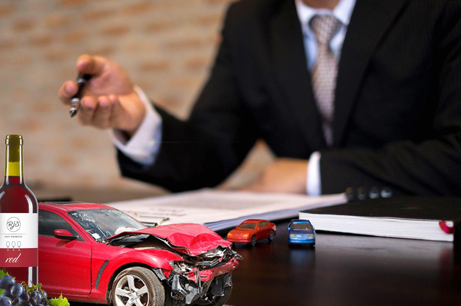 Résiliation de l'assurance auto par l'assureur : pour quels motifs ?