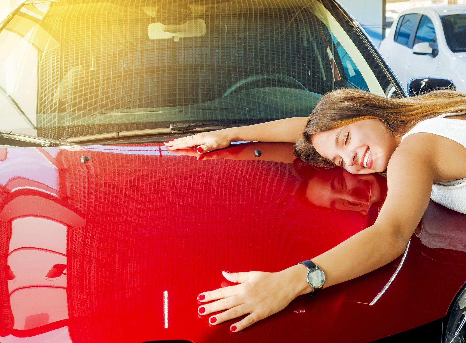Les 15 choses à savoir et à vérifier quand on achète une nouvelle voiture