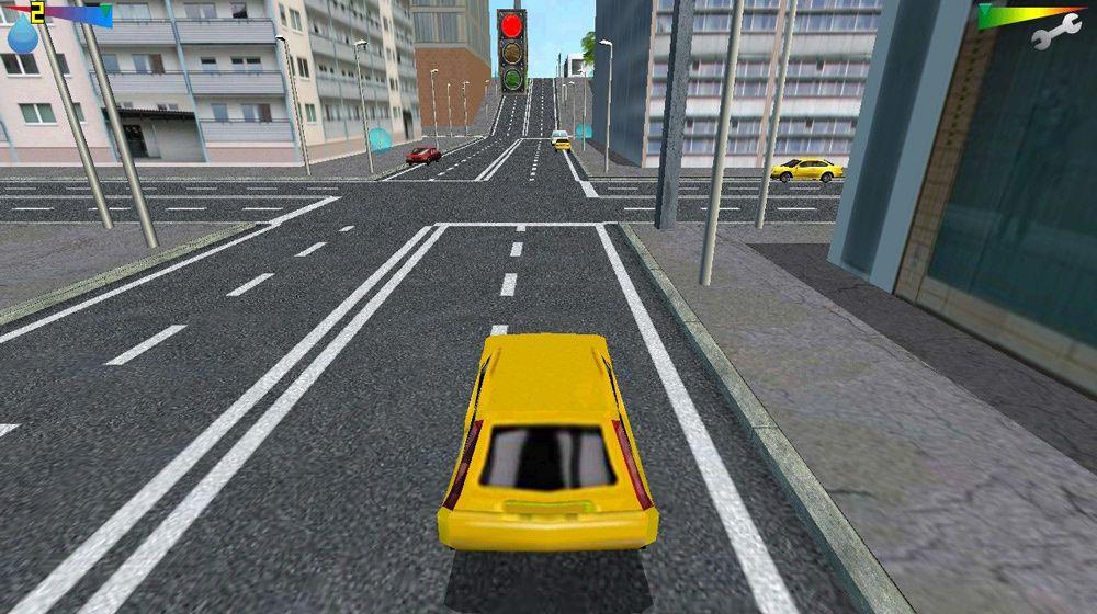 FFX Runner : ce jeu gratuit en ligne a bercé mon enfance... Mais il n'existe plus !