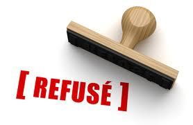 MEMOIRE. 27 février 2012: Youcef Yousfi refuse le débat sur le gaz de schiste