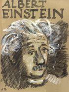 POURQUOI LE SOCIALISME? par Albert Einstein