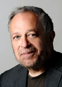 Robert Reich. Photo DR