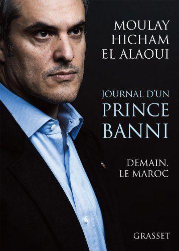 """HICHAM ALAOUI: """"Les Mamelouks modernes exploitent la peur du djihadisme"""""""