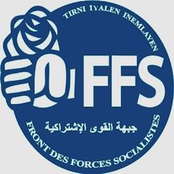 Le FFS répond à la Présidence