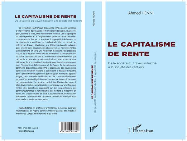 Désindustrialisation: que peut nous apprendre le marxisme ? Par Ahmed Henni