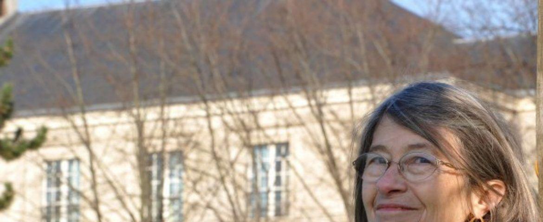 Décédée le 2 novembre 2018, Brigitte Lainé, historienne et archiviste, avait par son acte de désobéissance civique contribué à lever le voile sur le massacre du 17 octobre 1961.  Photo DR